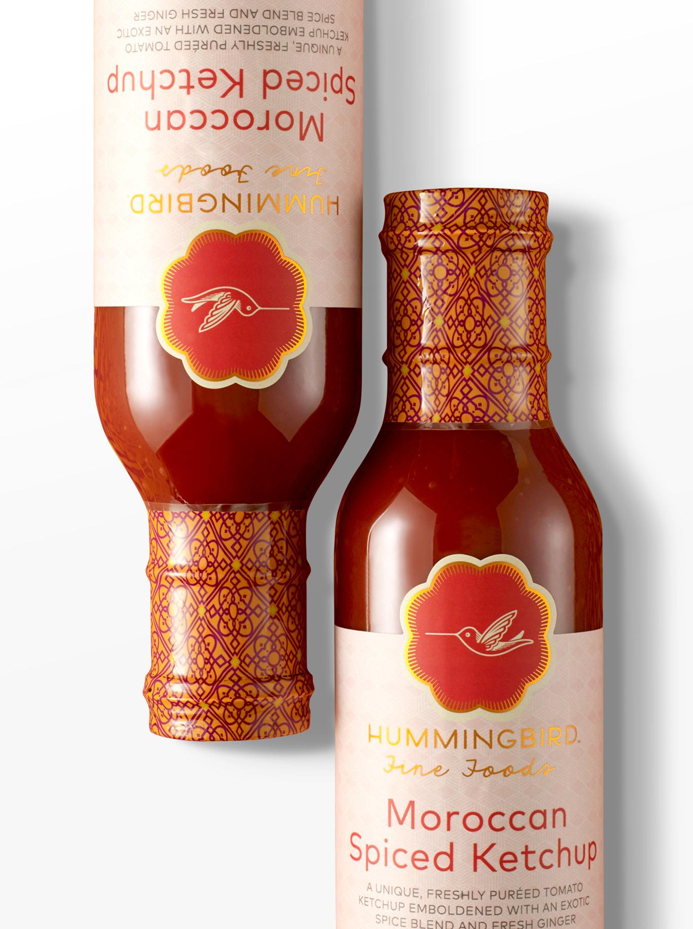 Coosa-Hummingbird-Fine-Foods-07.jpg