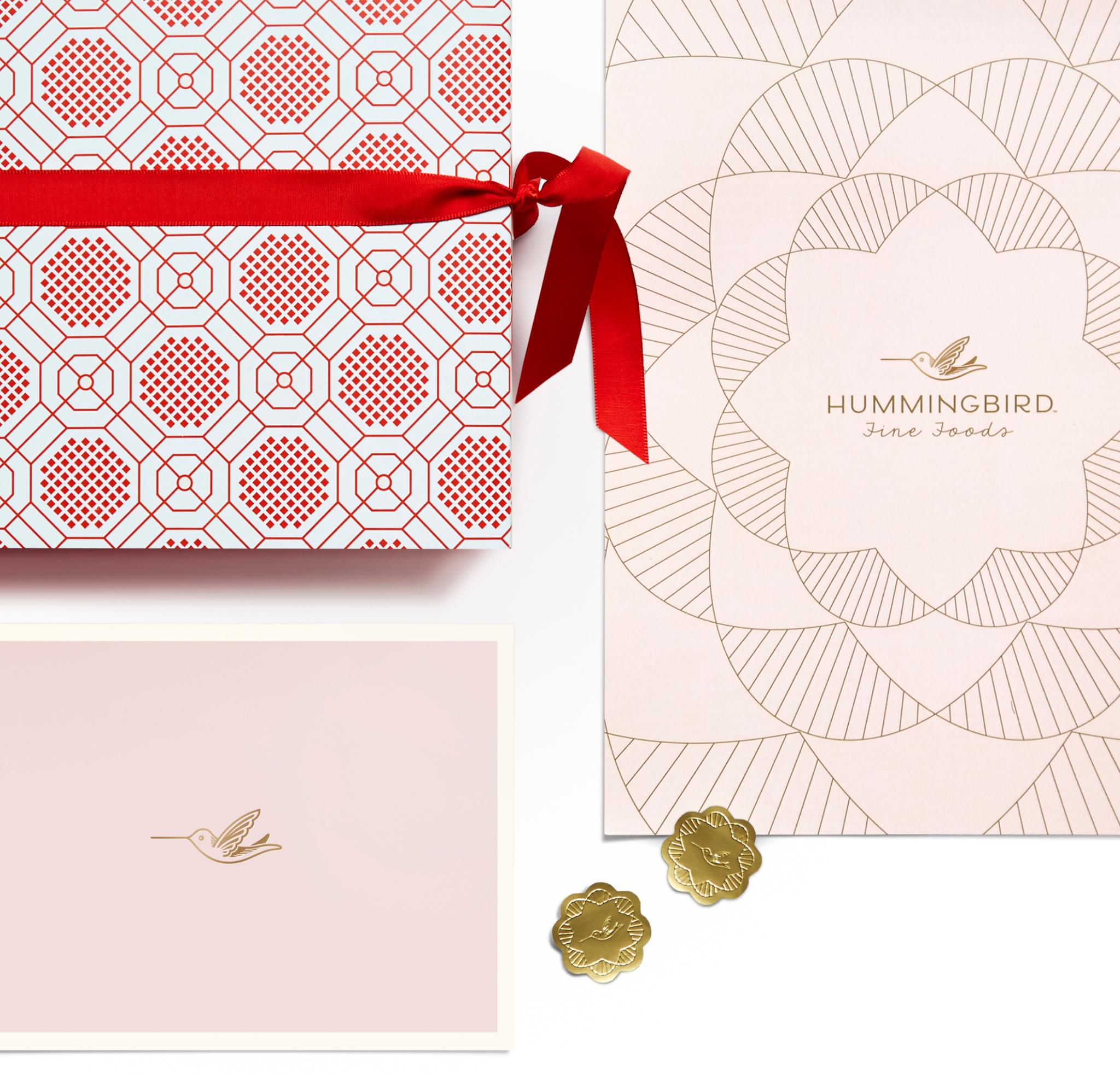 Coosa-Hummingbird-Fine-Foods-09.jpg