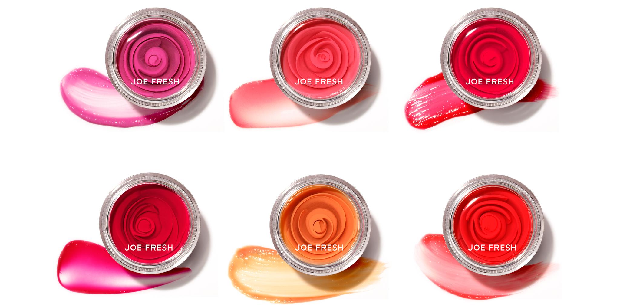 Coosa-Joe-Fresh-Beauty-09-2.jpg