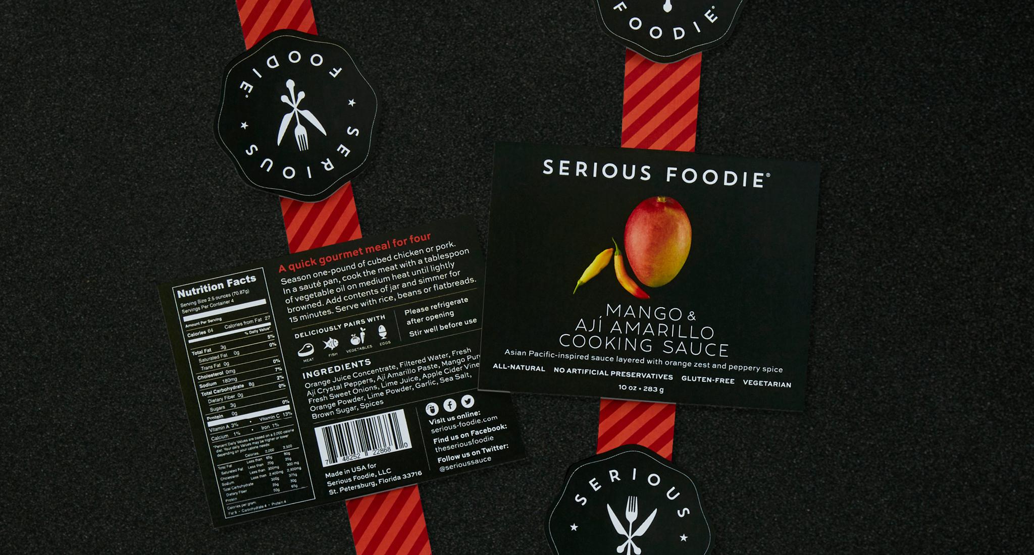 Coosa-Serious-Foodie-01-2.jpg
