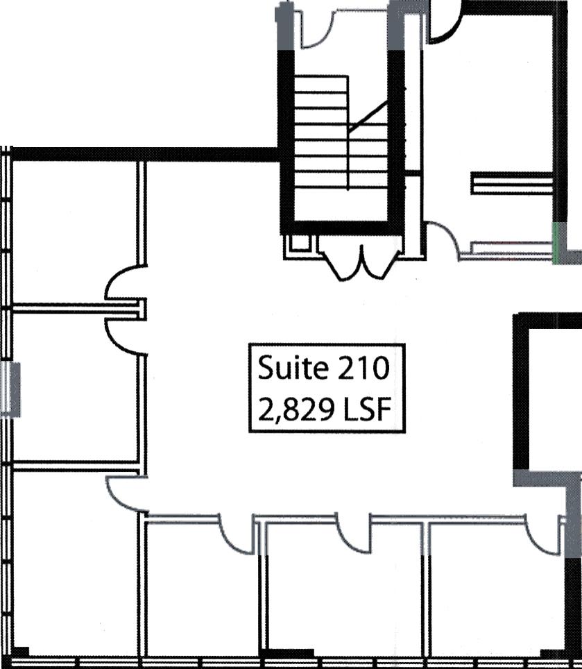 903 Amanecer #210 - Floor Plan 3-4-11.jpg