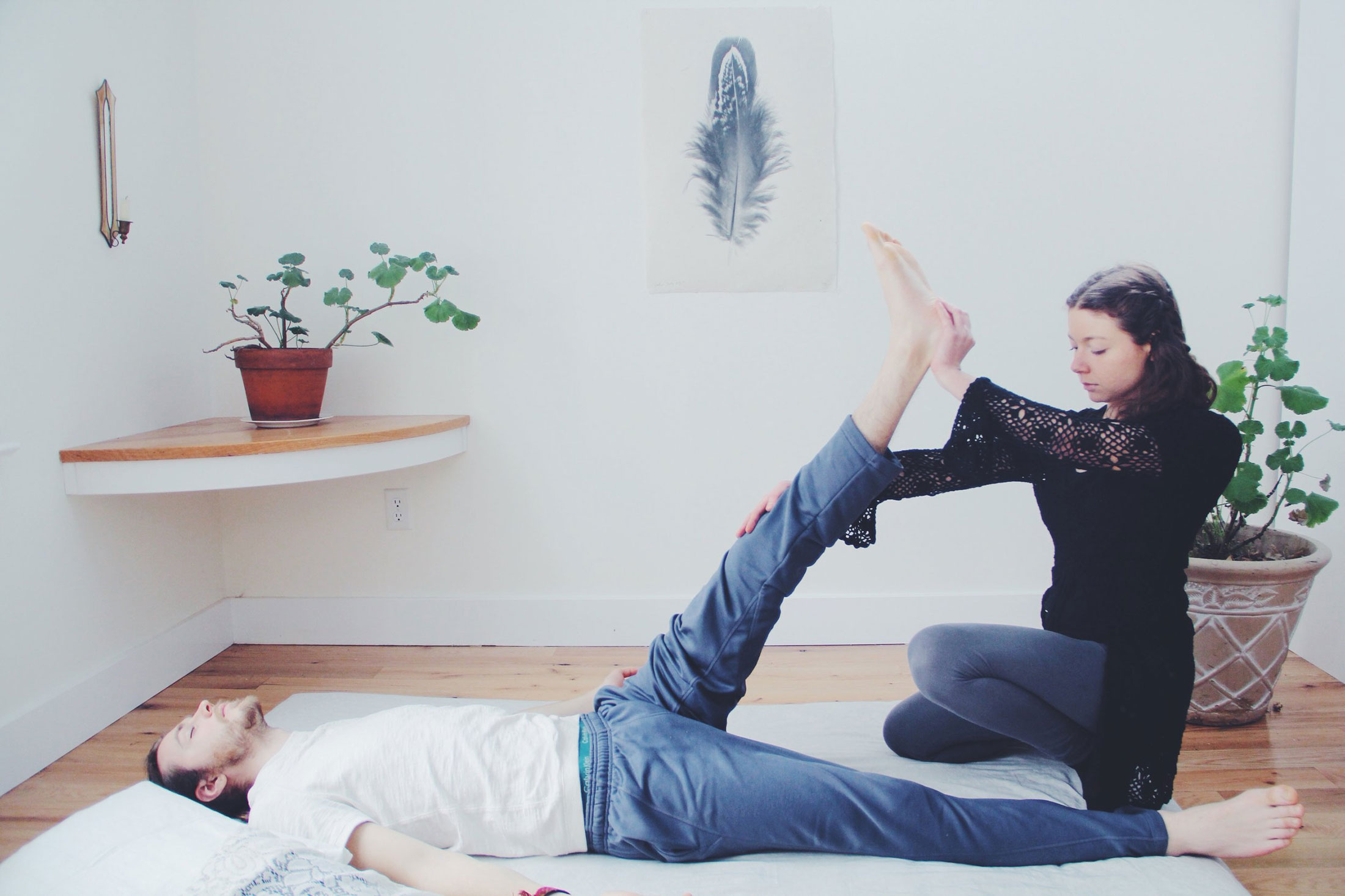 Dharmawake SomaVeda Thai Yoga Therapeutic Day Protocol page5.jpg