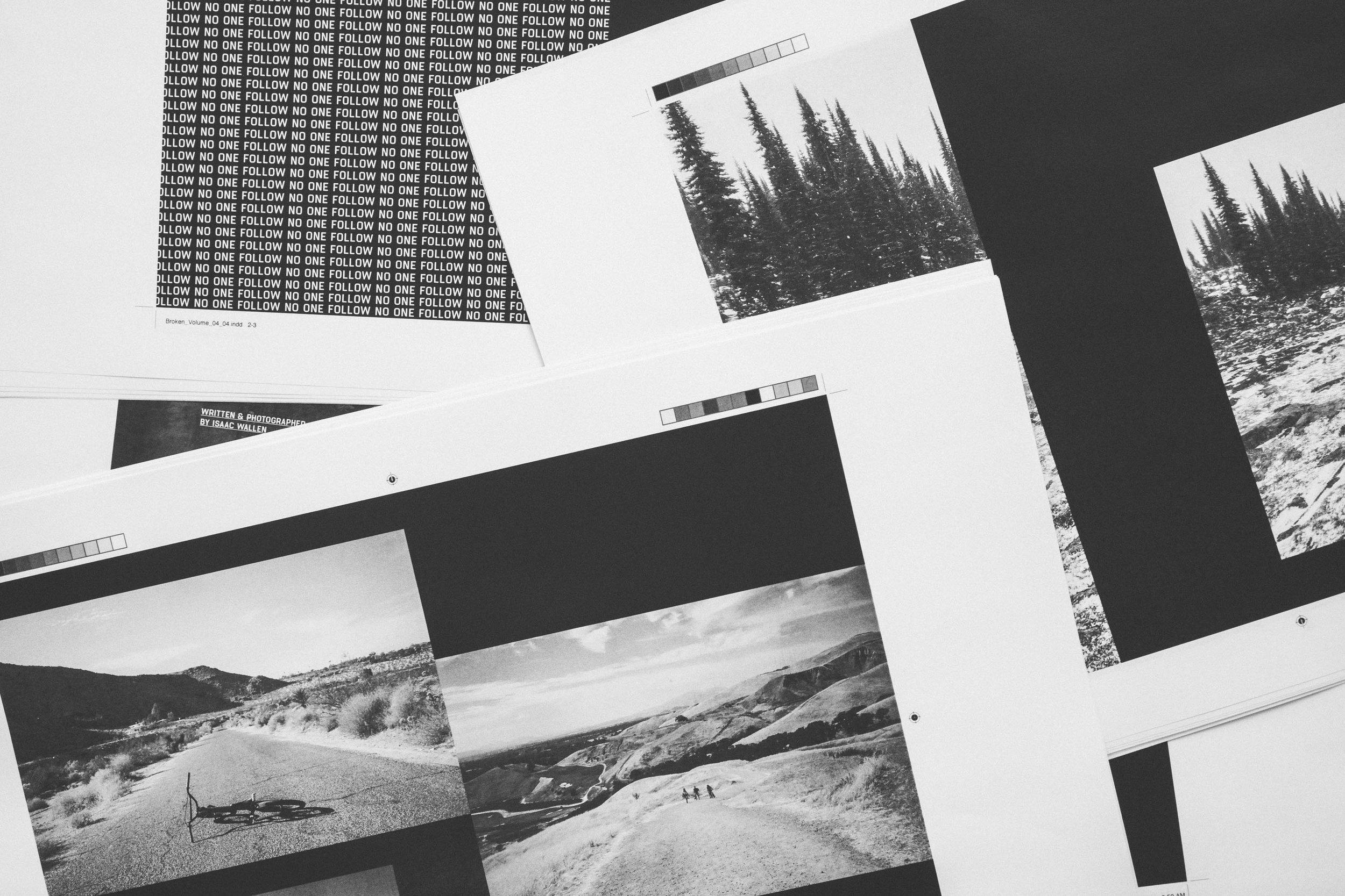 Broken_Printout_1.jpg