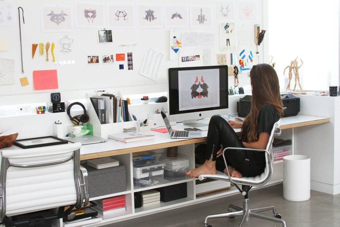 Creative_Workspaces_Motion_Design (1).jpg
