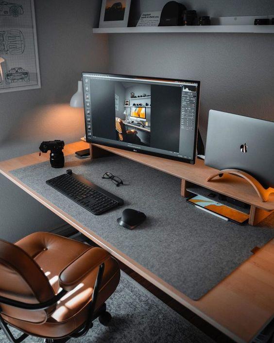 Creative_Workspaces_Motion_Design (4).jpg