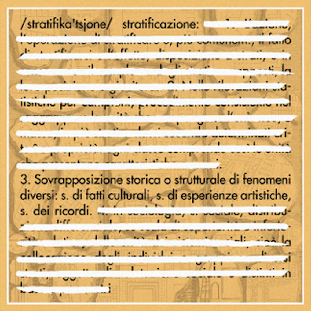 Pasquale Iaconantonio Art Stop Monti