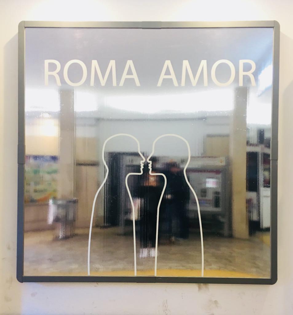 turbe.art.stop.monti.roma.metro.cavour