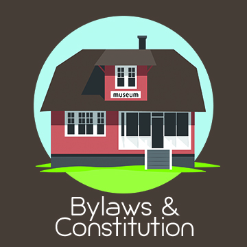 odhs_current bylaws and constitution button.jpg