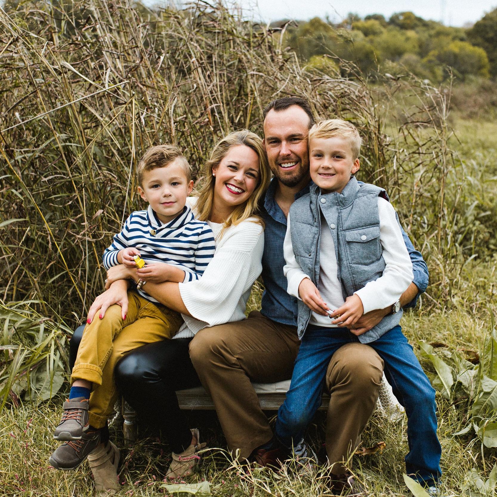family photos (29).jpg