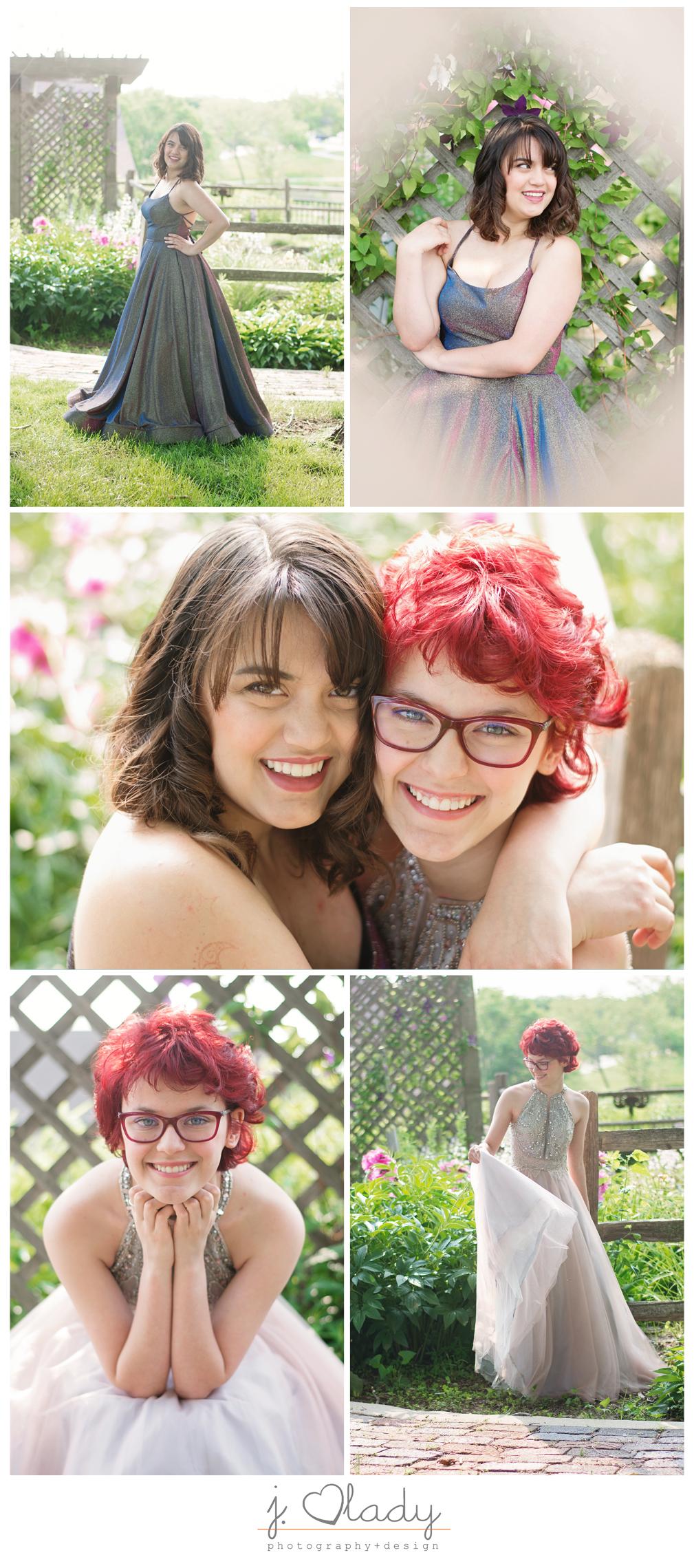 Shelby + Peyton by J Lovelady Photography Kansas City Photographer www.jlovelady.com