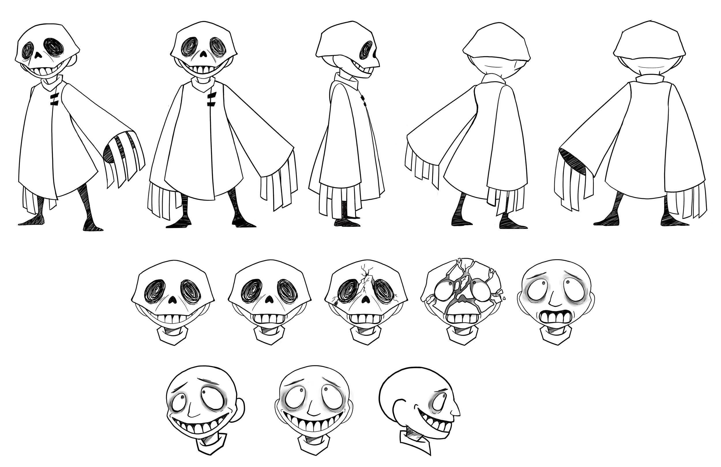 succes_character_sheets.jpg