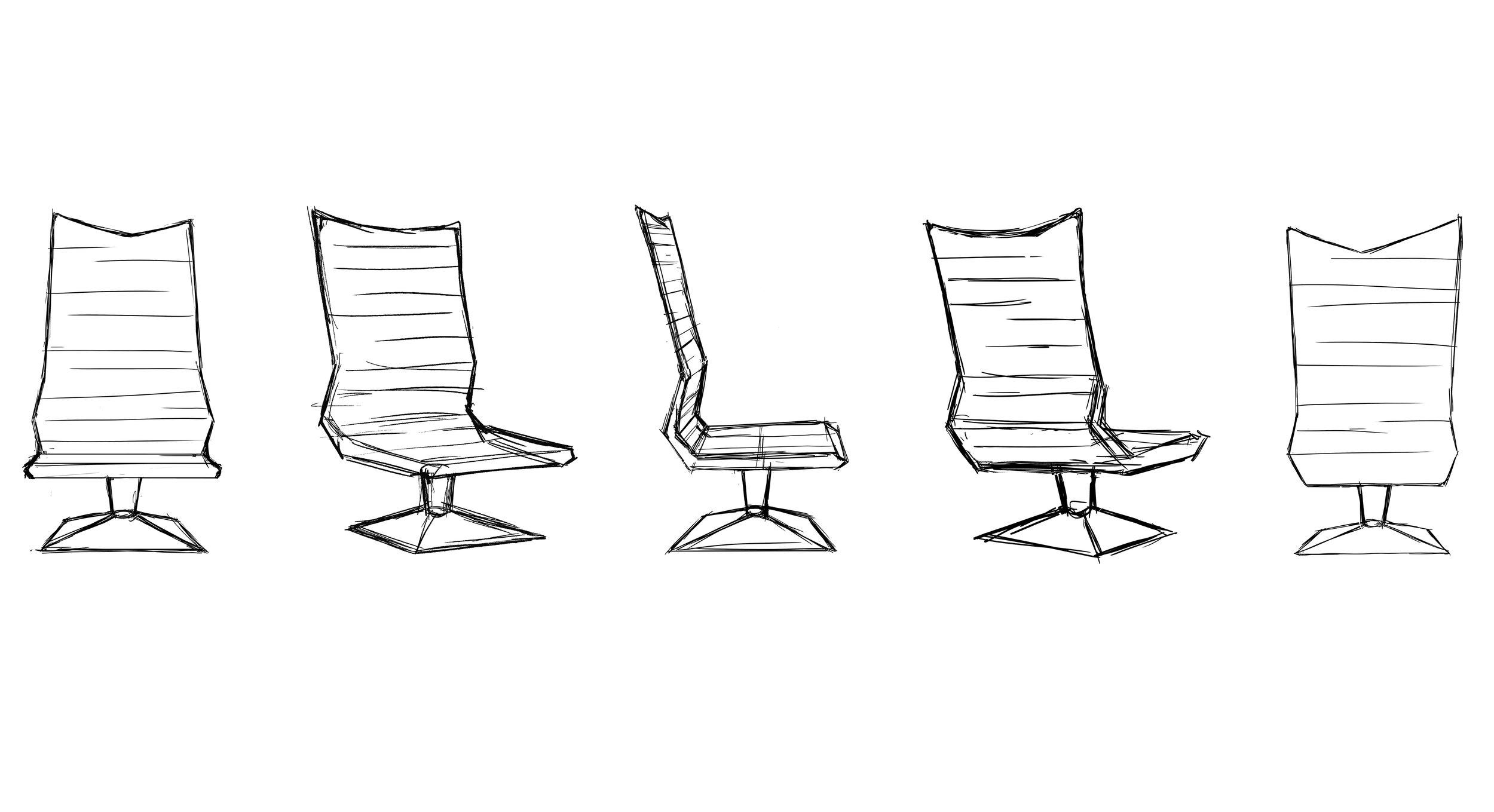 success_chair.jpg