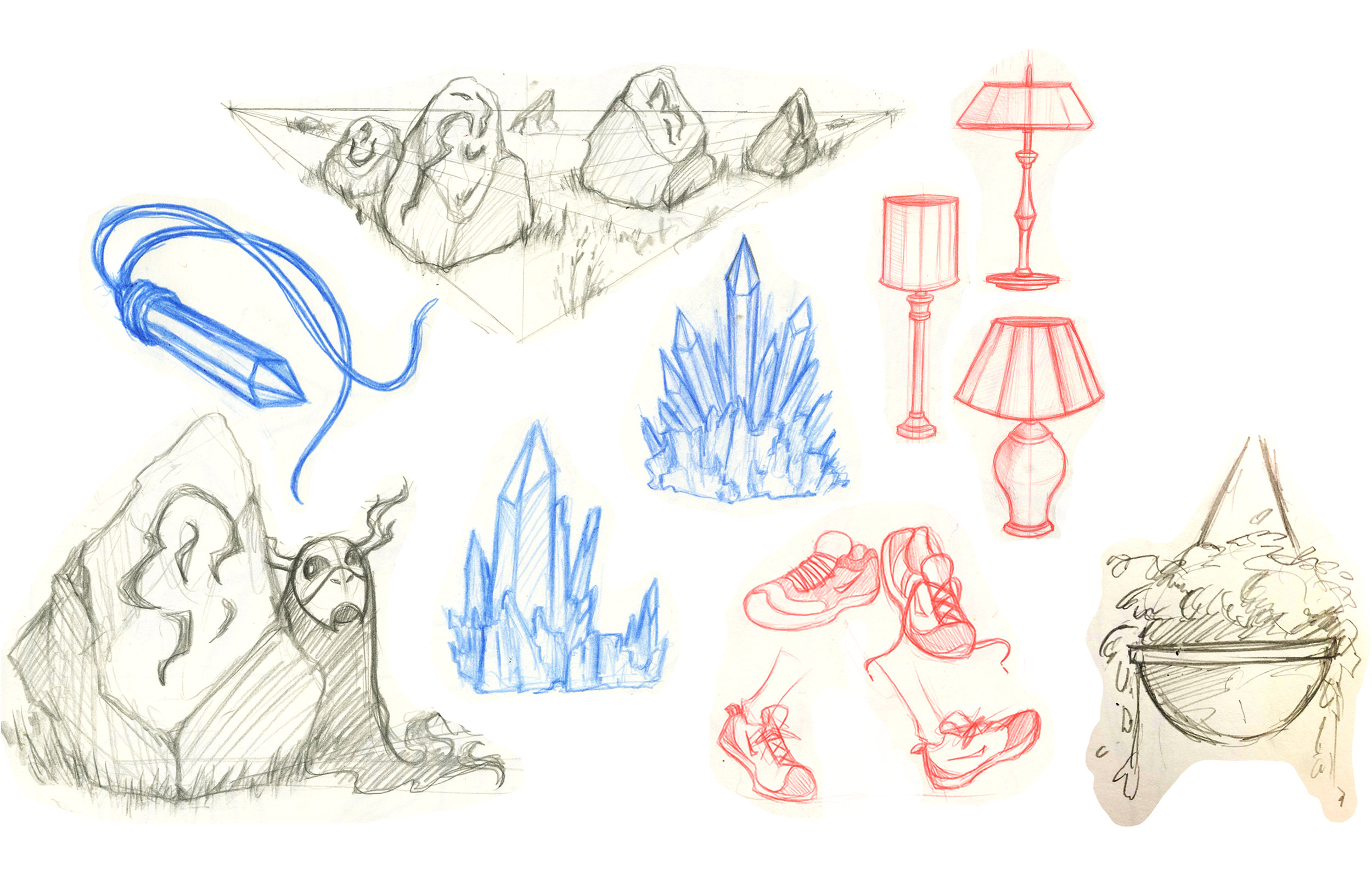 rough_sketches_OBJECTS.jpg