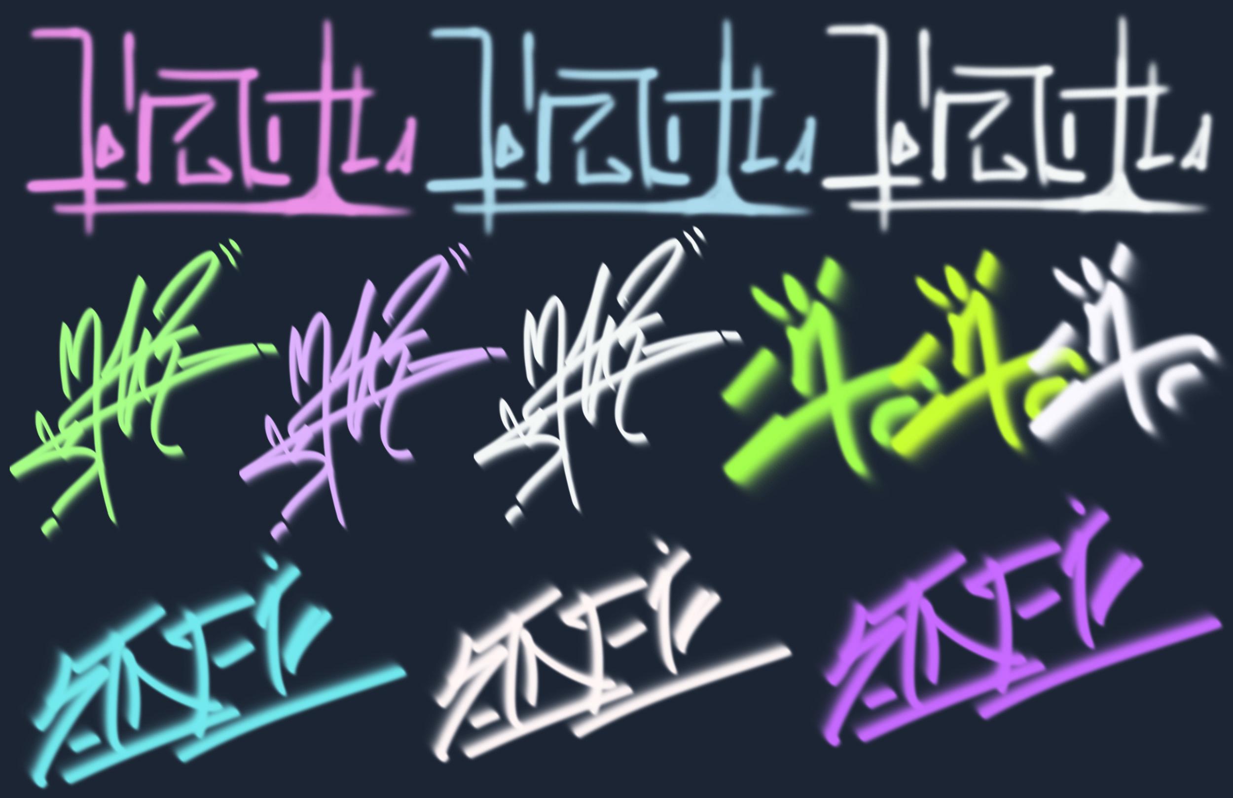 flip_graffitii.jpg