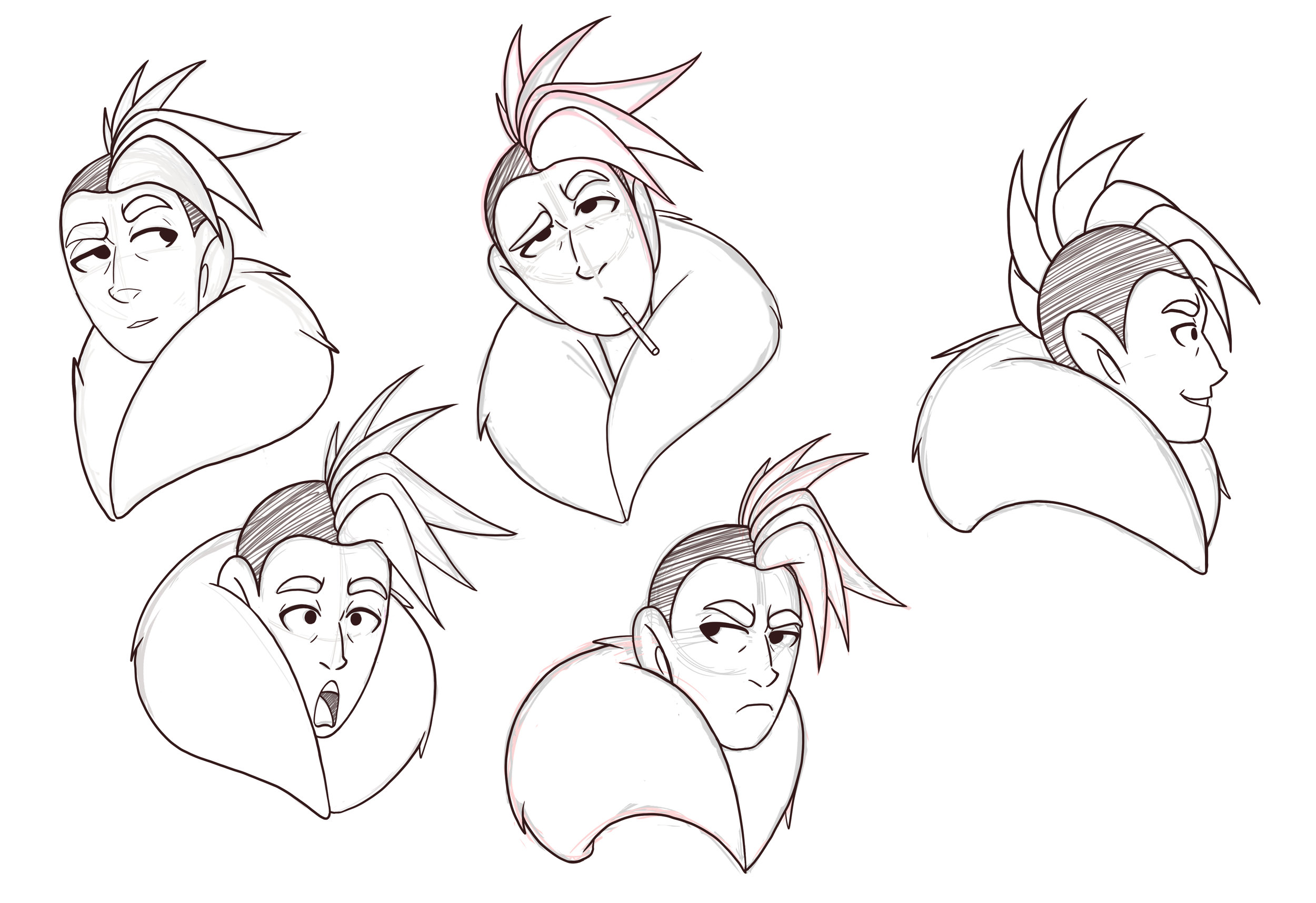 character_expression.jpg