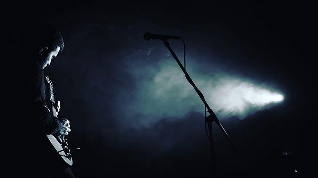 Tomorrow. 📸: @jehantilly . . . . . . . . #oldmansmoney #newband #newmusic #livemusic #rock #indie #alternative #losangeles #dtla #hollywood @quartztalentagency @exquisite_noise