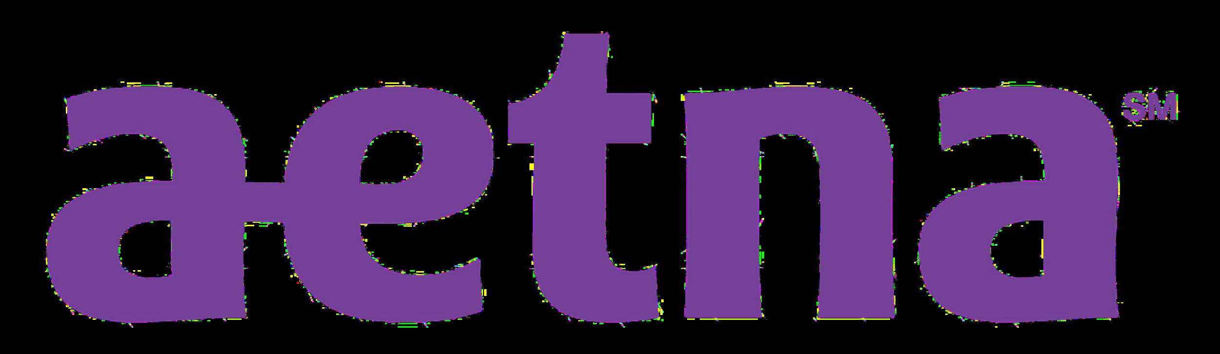 aetna-logo-transparent-2.png