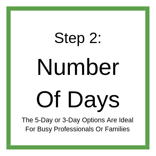 Copy of Step 1_ Pick A Plan (3).png