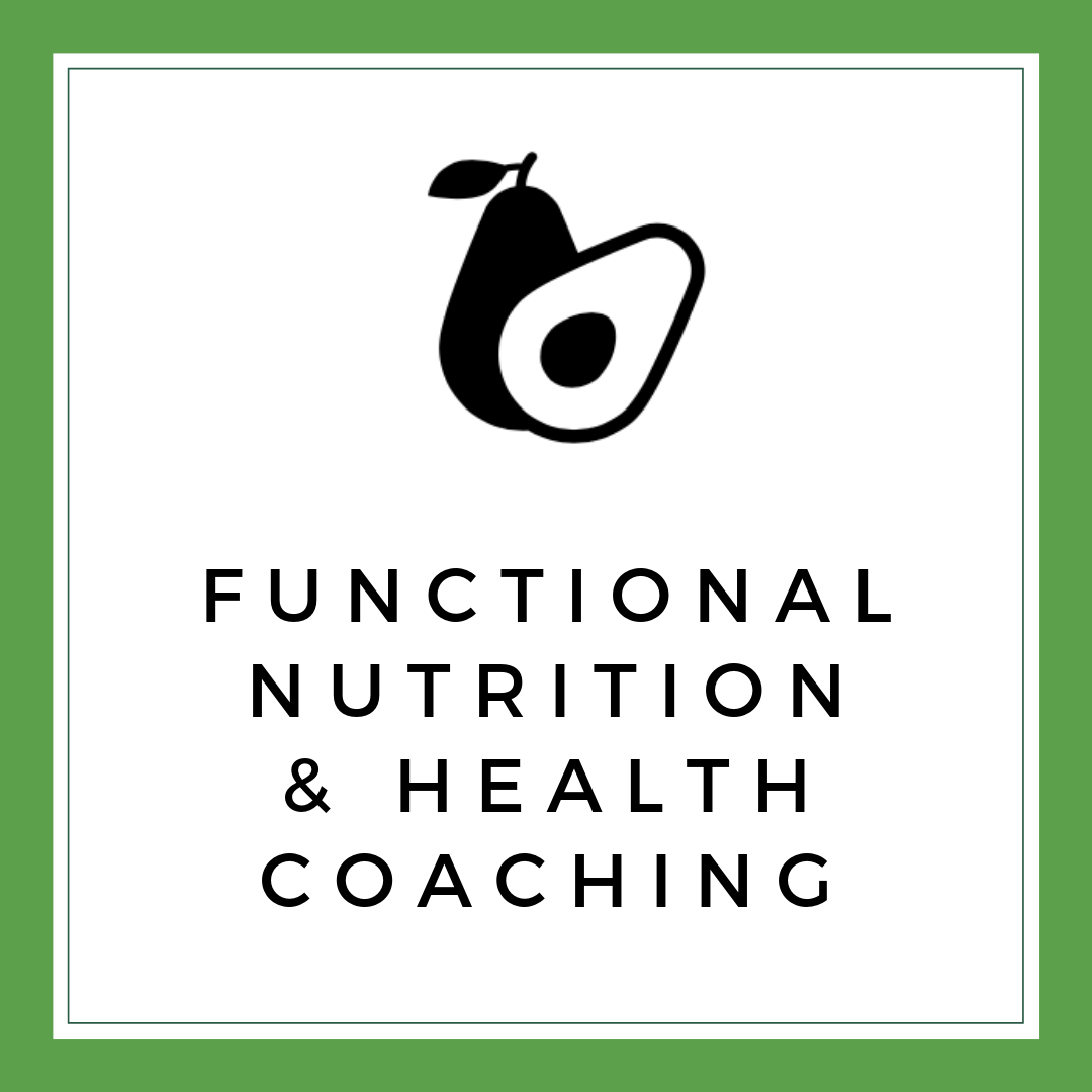 Functional Nutrition & Health Coaching.png