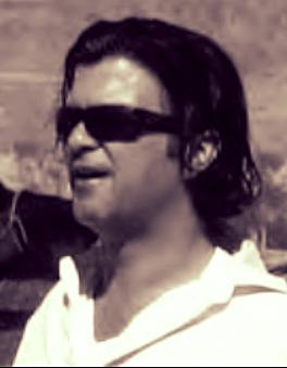 Gary Shaffer - Director