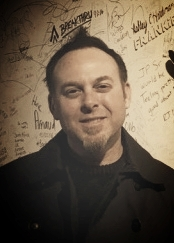 Jim StoddardHead Of Production -