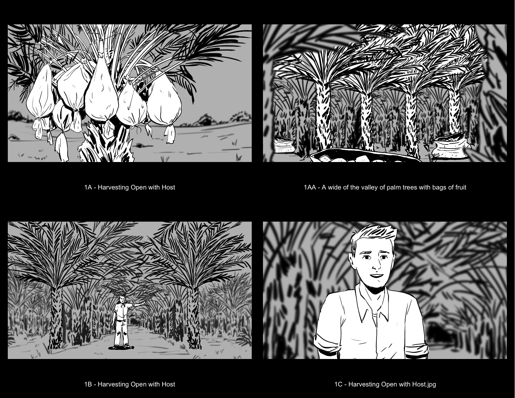 Double Dates Packing Storyboards_Final-1.jpg