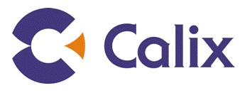 Calix_logo.PNG