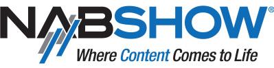 NAB19_logo%402x.jpg