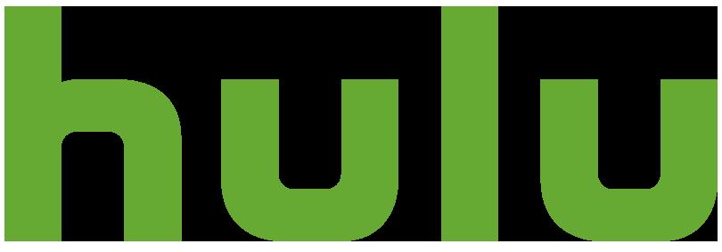 Hulu_Logo_Option_A.png