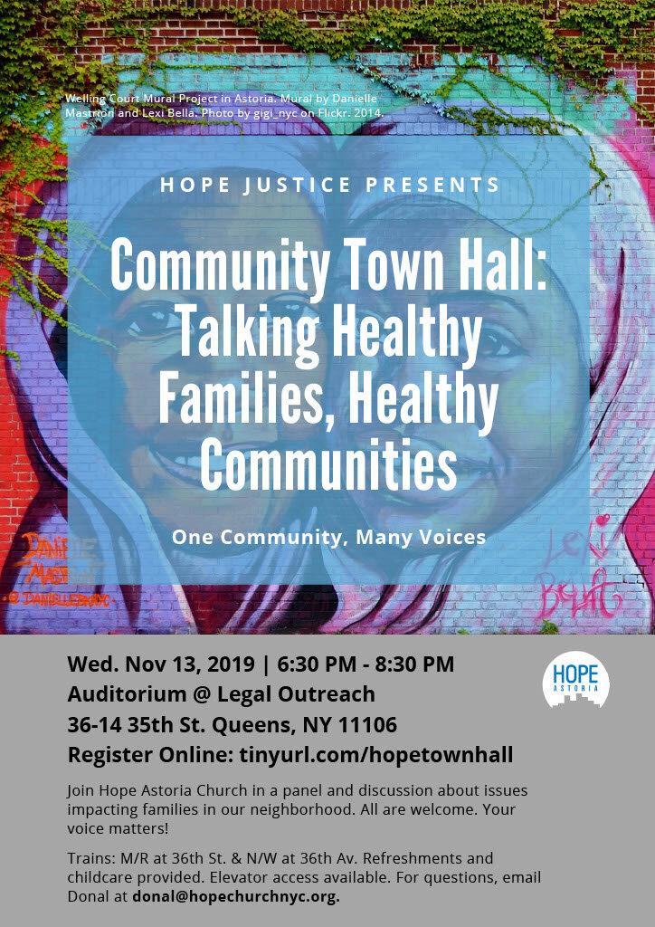 Community Town Hall flier1024_1.jpg
