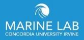 CUI Marine Lab Logo.jpg