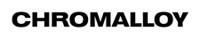 Chromalloy Logo.jpg