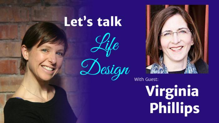 Virginia-Phillips-Podcast-Youtube-image-700x393.jpg