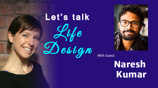 NARESH KUMAR Podcast Youtube image 60 percent.jpg