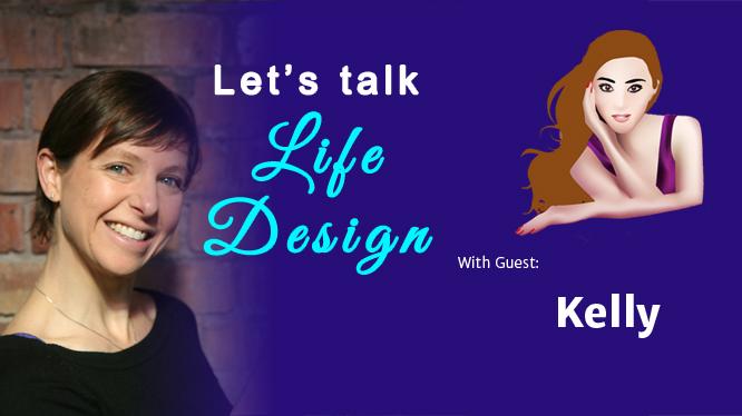 KELLY Podcast Youtube image.jpg
