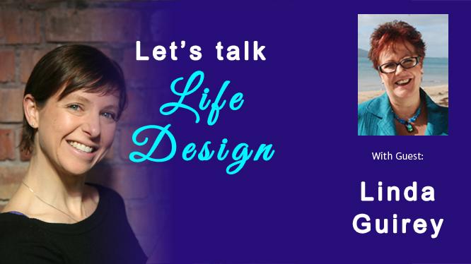 Linda Podcast Youtube image.jpg