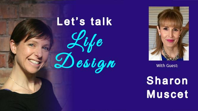 Sharon Podcast Youtube image.jpg