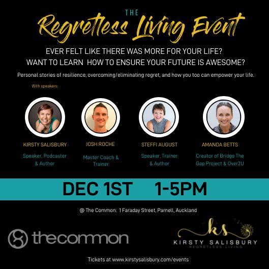 RL Event - Dec 1.png