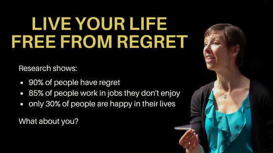 Live life free from regret website image2.png