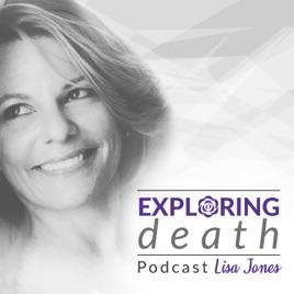 lisa jones podcast.jpg