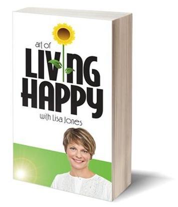 lisa jones book cropped.jpg