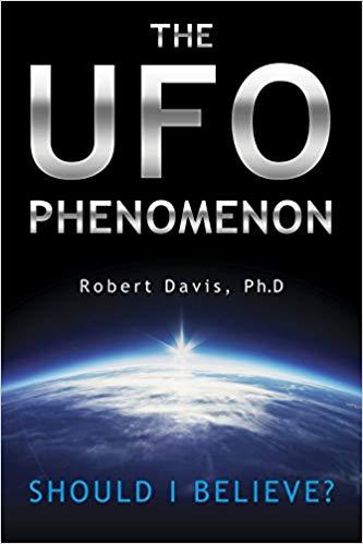 bob davis book UFO.jpg