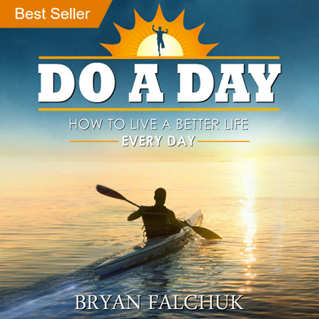 do a day.png