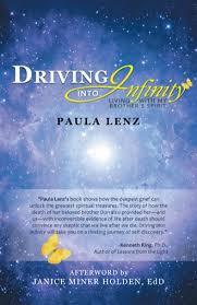 Paula lenz book.jpeg