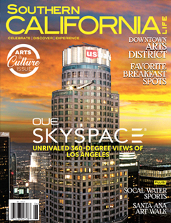Southern California Life May/June 2018