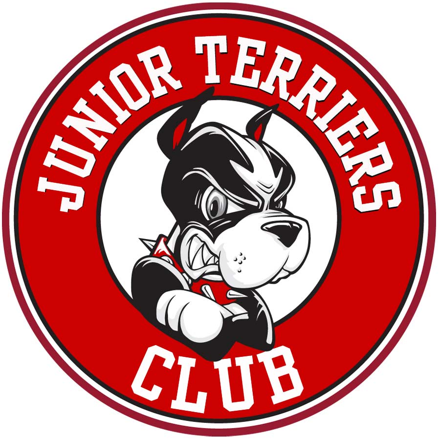 JTC_logo.jpg