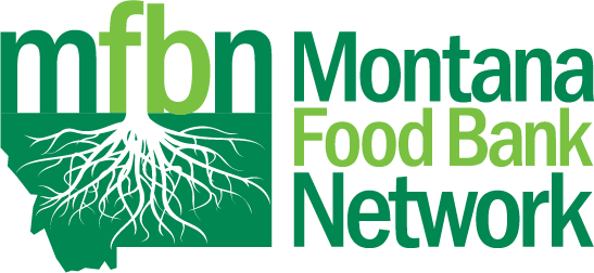 MFBN Logo.png