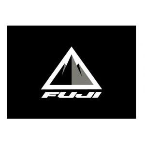 http://www.fujibikes.com