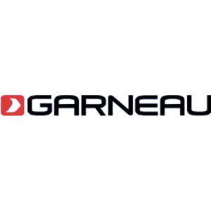 https://garneau.com/