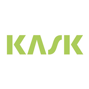 https://www.kask.com